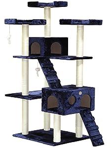 cat tree condo furniture