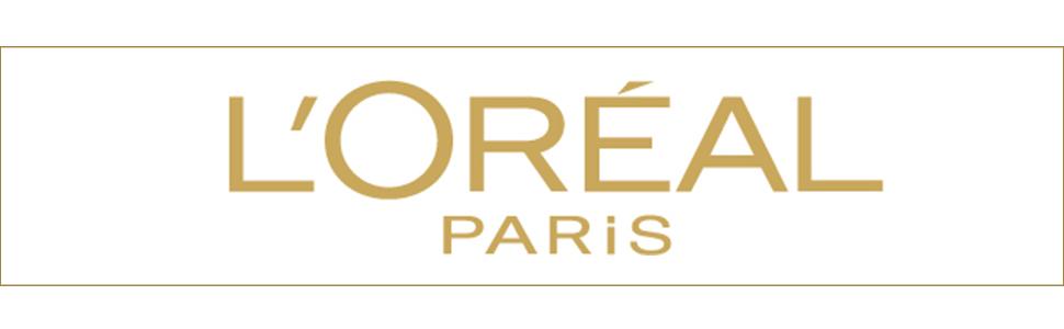 L'Oreal Paris(ロレアルパリ) カラーリッシュ Mマット N フリーザヌード コレクション