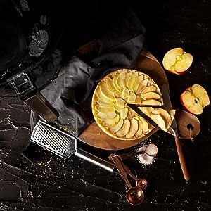 cuoci prepara carne versatile patatine croccanti chips bassi consumi classe A +