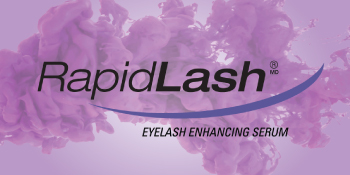 Rapidlash, Rapidbrow, Rapidrenew, RapidShield, RapidHair, Lash Growth, Brow Growth