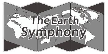 THE Earth Symphony