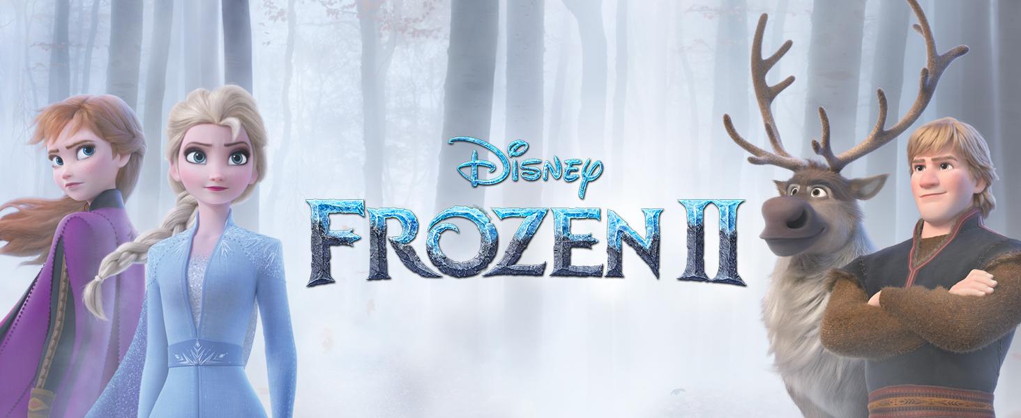 frozen, frozen 2, elsa, elsa frozen, frozen toys, frozen ii, disney frozen