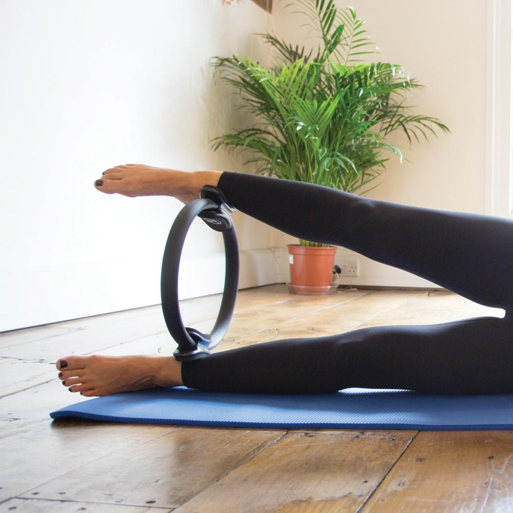 Best Quality Pilates Ring