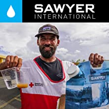 Sawyer International