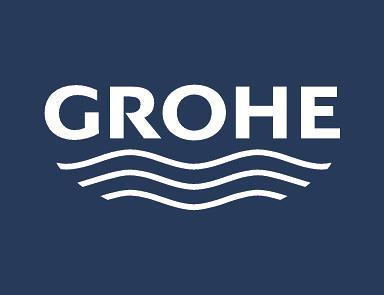 Grohe Grohtherm Cube termostato empotrado ducha Ref 19959000