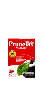 natural laxative tablets mini pills easy small practical powerful effective overnight results