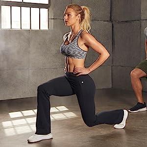 leggings for women, legging, yoga pants, workout pants