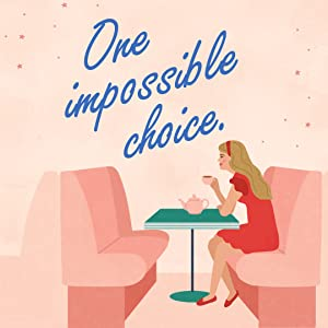 love;modern romance;romance novels;grief;rom com;relationship;dating;gifts for women;parallel lives