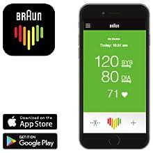 braun-icheck-7-bpw4500we-misuratore-di-pressione