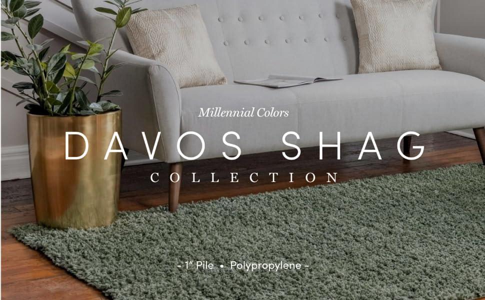 rug, area rug, kitchen rug, living room rug, shag, runner rug for hallway, 8x10 area rug