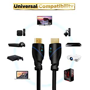 monitor to hdmi portable gaming monitor hdmi dual hdmi video card pc to hdmi 4k hdmi cable 15 ft