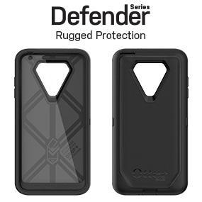 lg g6 case, lg case case, otterbox lg case, otterbox lg g6 case, defender lg case, defender lg g6