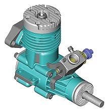 solid modeling, CAD Software, Sketchup, Autocad, STL export, export STL, formats, keyshot