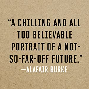 futuristic;satire;dystopian books;sf;scifi;big brother;corporations;conspiracy;corporate thriller