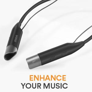 bluetooth earphones wireless