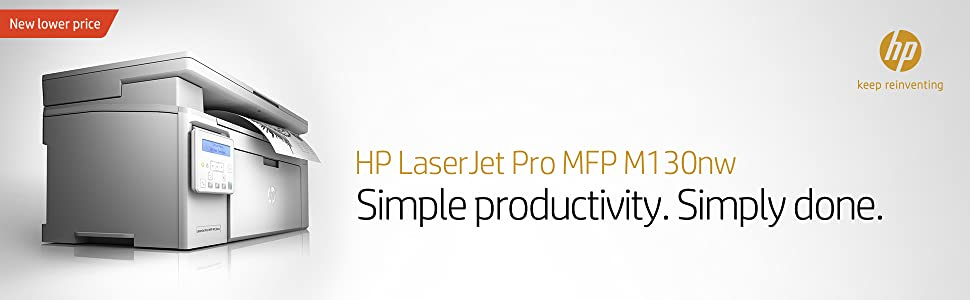 multi-function duplex scanner copier business office quality reliable
