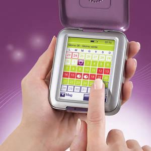 Persona Monitor di Contraccezione - 1 Prodotto