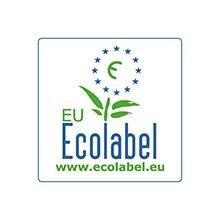 rainbow-zertifizierung;eu-ecolabel;buntpapier-papyrus;kopierpapier-bunt-a4-80g;papyrus-kopierpapier