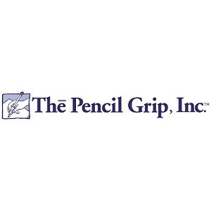 The Pencil Grip