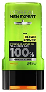 Clean Power