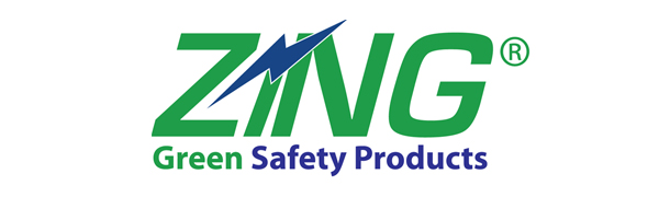 Zing Green Safety