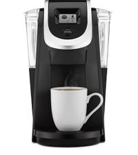 Amazon.com: Cafetera Keurig K55, K475, negro, Negro: Kitchen ...