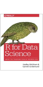 R, Data Science, r programming