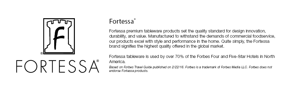 View larger  sc 1 st  Amazon.com & Amazon.com   Fortessa Fortaluxe SuperWhite Vitrified China ...