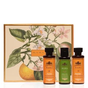 Neem Oil;Hair Oil; Body Oil; Body Cleanser; HairCleanser; Sanobar HairCleanser; Sanobar BodyCleanser