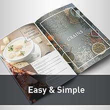 EasySimple