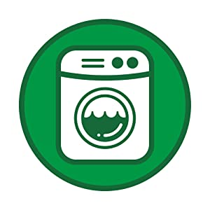 furhaven; logo; art; icon; machine; washing; washable
