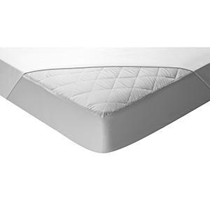 pikolin home taie d 39 oreiller thermor gulatrice 40x70cm toutes les mesures. Black Bedroom Furniture Sets. Home Design Ideas