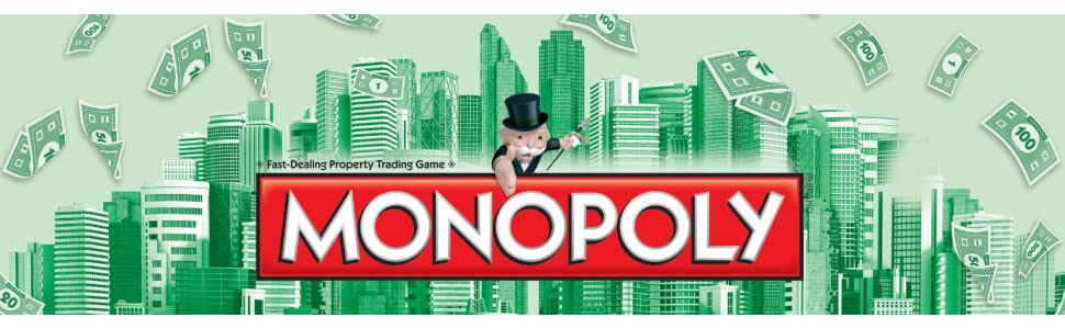 Monopoly- Junior, versión Española (Hasbro A6984546): Amazon.es ...