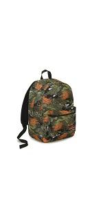 ischoolpack