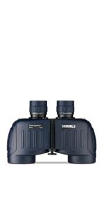 Steiner Navigator Pro 7x50 Marine Fernglas Mit Kompass Elektronik