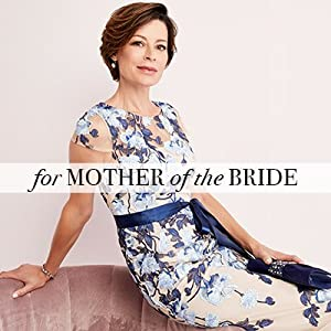 Mother of the Bride Dresses, Mother dress wedding