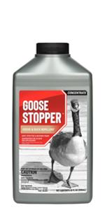 Goose Stopper