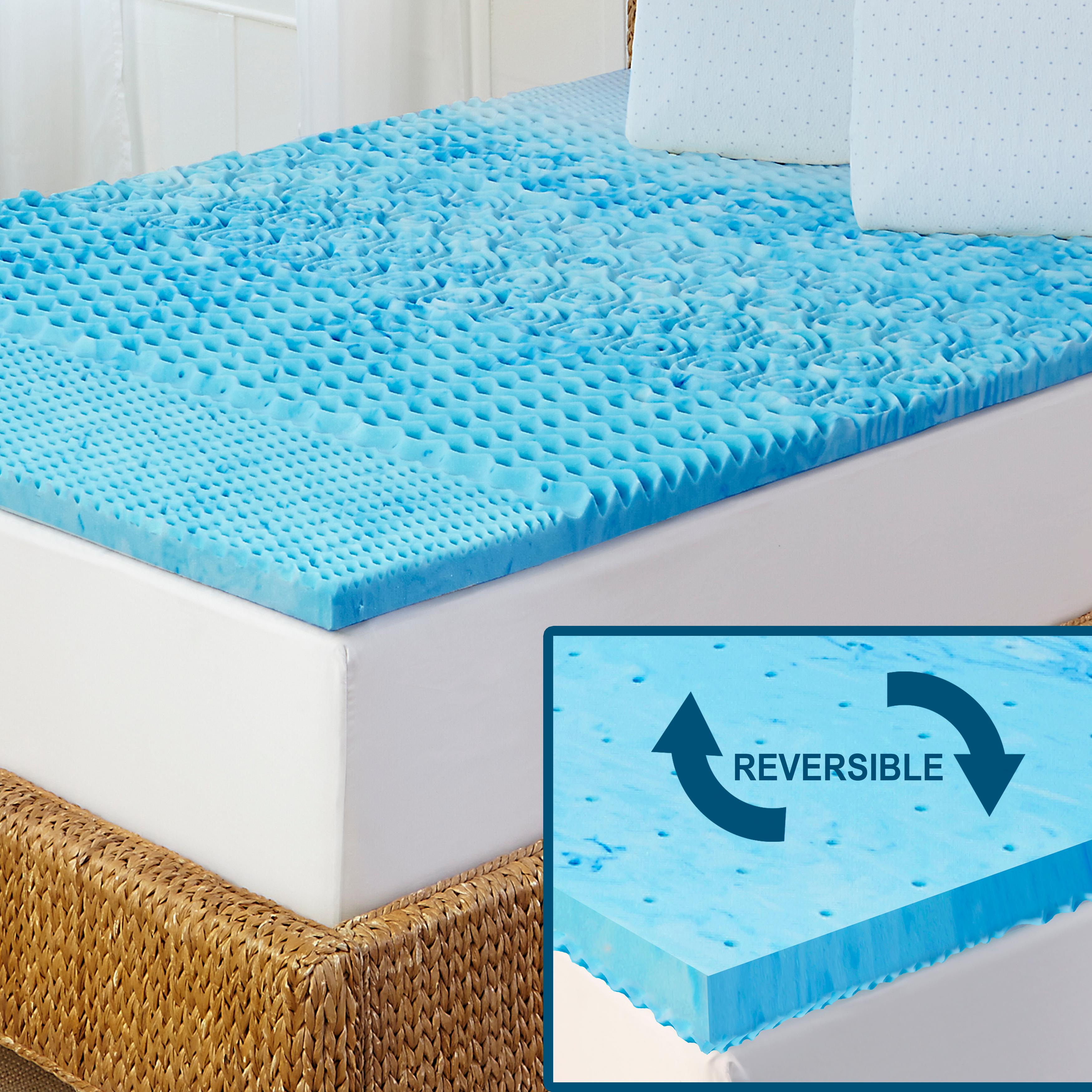 selection bedding category wid foam basics great qlt of pillows therapedic hei mattress mattresses store inch memory topper