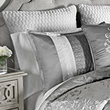 queen comforter set, queen comforter, king comforter, king bed comforter, home bedding, bedding sets