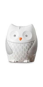 Amazon Com Skip Hop Baby Sound Machine Soother And Night