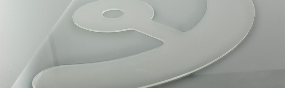 Scar Fx Silicone Scar Sheet, Scar Management, Silicone Sheeting, Scar Treatment, Scar Therapy