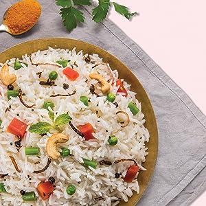 india gate super basmati rice