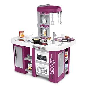 Cocina Studio XL de Smoby