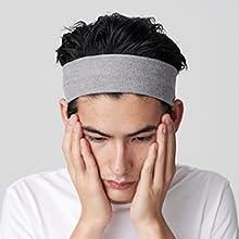 UNO ウーノ メンズスキンケア 男性用化粧水 メンズ化粧水