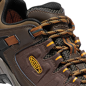 KEEN, KEEN hiking shoes, waterproof boots, hiking shoes, sandals