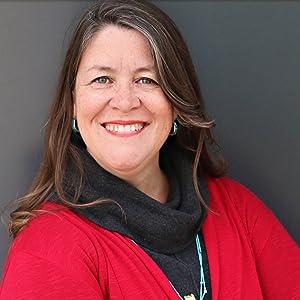 Traci Sorell, author
