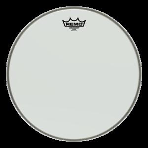"Remo RA-0012-SS 12/"" Renaissance Ambassador Tom Batter Drum Head"