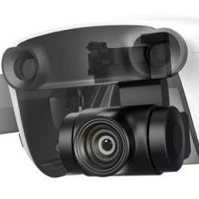 DJI Mavic Air Series Fly More Drone