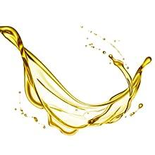 Really Good Vitamin E Oil quality