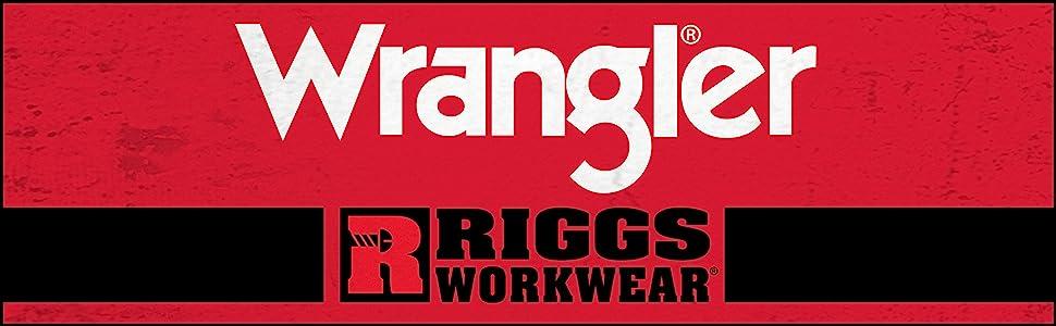 RIGGS Carpenter Short